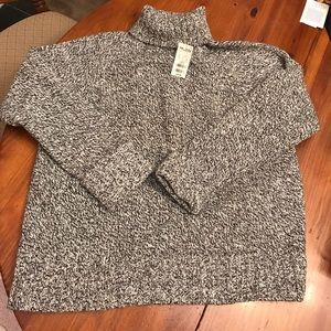 Express ladies sweater size Large NWT